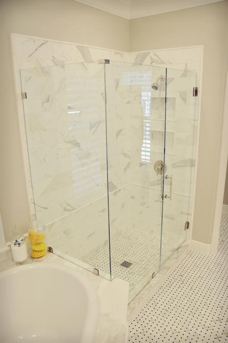 evans__bathroom-interior_01_1