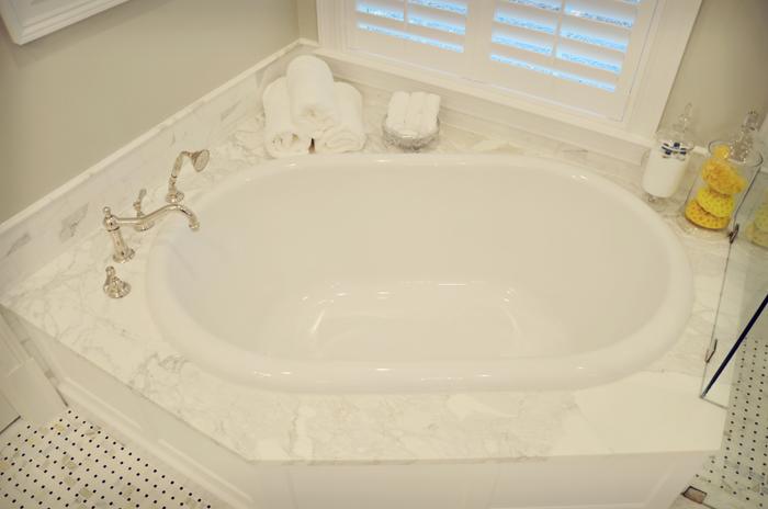 evans__bathroom-interior_02_1