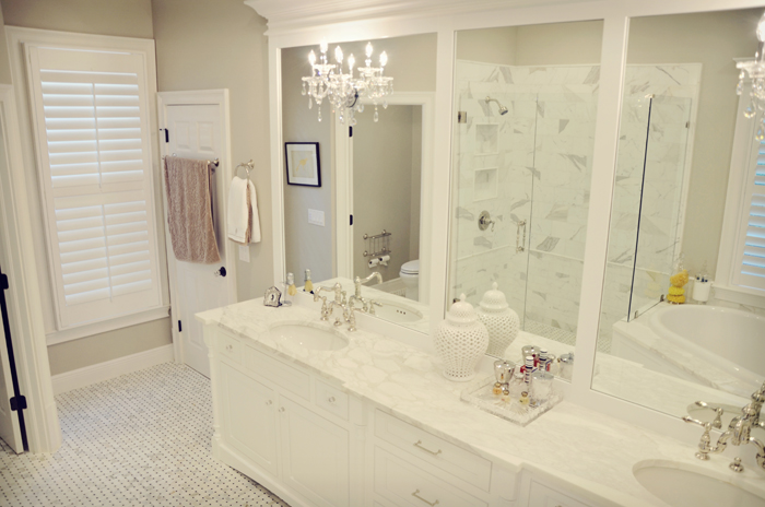 evans__bathroom-interior_03_1