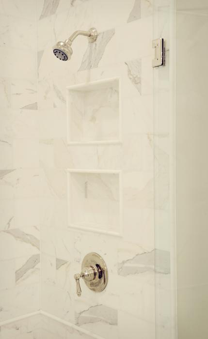 evans__bathroom-interior_04_1