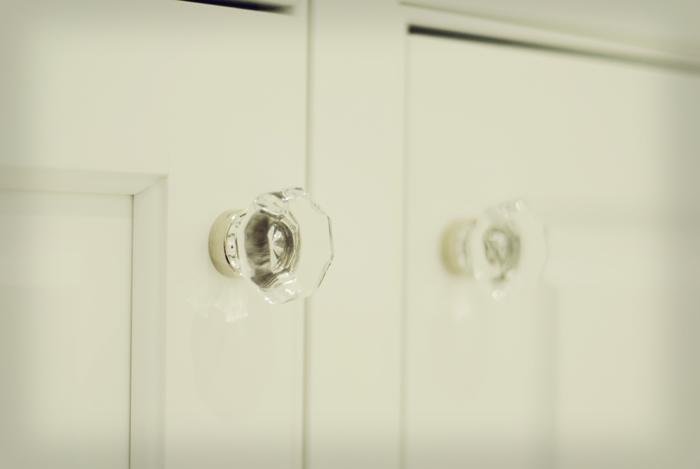 evans__bathroom-interior_07_1
