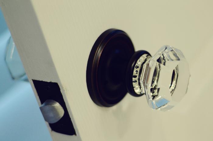 evans__bathroom-interior_11_1