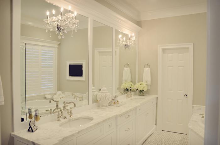 evans__bathroom-interior_18_1