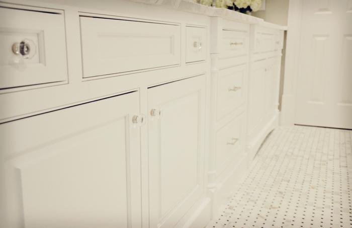 evans__bathroom-interior_19_1