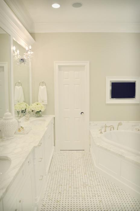 evans__bathroom-interior_20_1