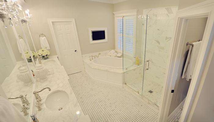 evans__bathroom-interior_21_1