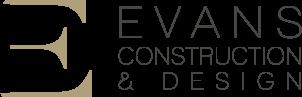 Evans Home Building