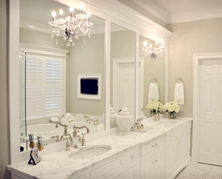 Evans__Bathroom-Interior